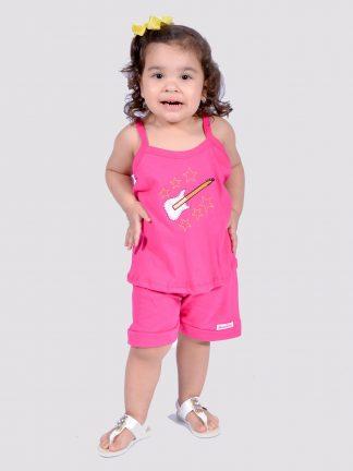 Conjunto Baby Ref  002511 (lote 10 UN) 1631f6740ddb8