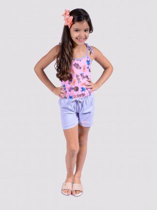 Macaquito Infantil Ref  002513 (lote 10 UN) 65506ab9f4756