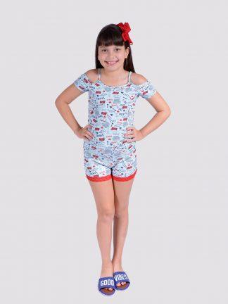 Macaquito Infantil Ref  002516 (lote 10 UN)R 8 7806d7c745597