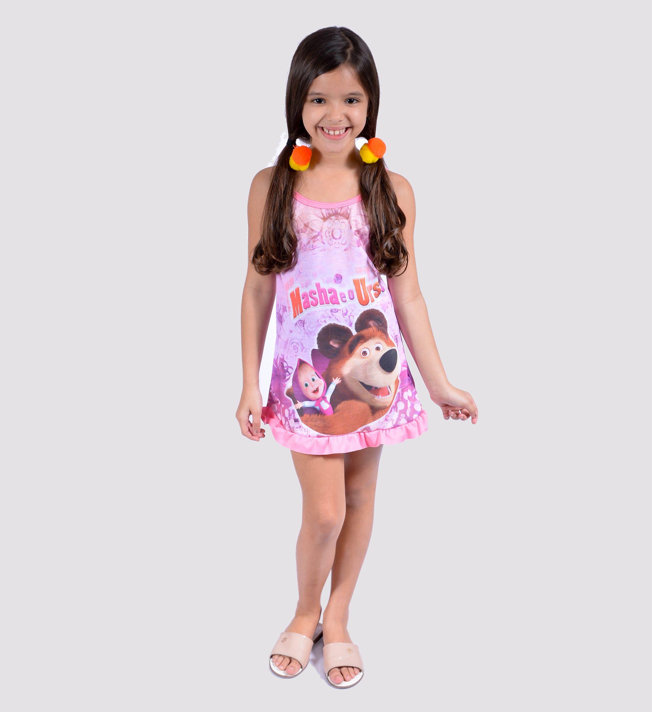 571da568f Camisola Infantil REF  900 (lote 10 UN)R 6