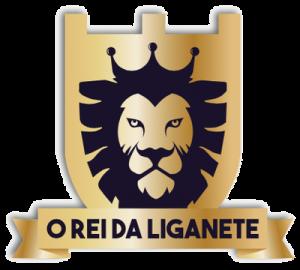 O Rei da Liganete
